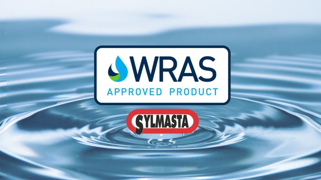 WRAS approval guarantees that WRAS approved products and materials will not have a detrimental impact on water taken from public supply lines
