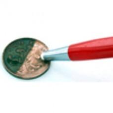 Glass Fibre & Brass Abrasive Pencils