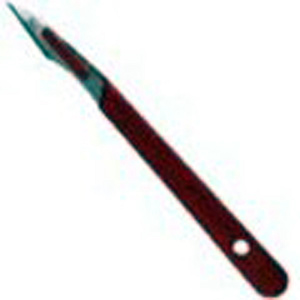 Swann Morton Disposable Scalpels