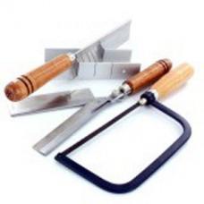Hand Saws & Blades
