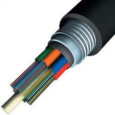 Fibre Optic Bonding